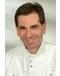 Profilbild von Dr. med. dent. Thomas Staudt