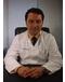 Profilbild von Dr. med. Kai Rezai