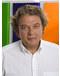 Profilbild von Dr. med. Klaus Saget