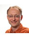 Profilbild von Dr. med. Mathias Brinschwitz
