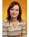 Profilbild von Sophie Gebauer