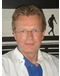 Profilbild von Dr. med. Ludger J. Meyer