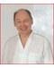 Profilbild von Günter Mages