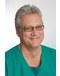 Profilbild von Dr. med. Axel Holzhausen