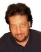 Profilbild von Dr. Panos Bouliopoulos