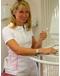 Profilbild von Dr. Christina von Wedelstaedt