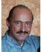 Profilbild von Jörg Niklaus