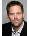 Profilbild von Martin Behrens