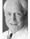 Profilbild von Dr. med. Tibor Schmoller