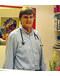 Profilbild von Dr. med. Wolfram Janke