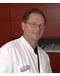 Profilbild von Dr. med. Kai-Uwe Jensen