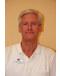 Profilbild von Dr. med. Ulrich Wendisch