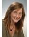Profilbild von Renate Ziegler