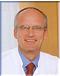 Profilbild von Dr. med. Manfred Thomsen