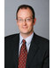 Profilbild von Dr. med. Philipp S. Lossin