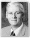 Profilbild von Priv.-Doz.Dr.med.habil. Peter Sperling