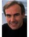 Profilbild von Prof. Dr. med. Albert K. Hofmann - Klinik Rosengasse