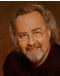Profilbild von Dr. med. Roland Hornung