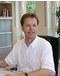 Profilbild von Dr. med. Martin Schumann