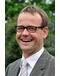 Profilbild von Dr. med. Ulrich Ecke