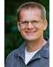 Profilbild von Dr. med. dent. Christian Torchalla