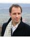 Profilbild von Dr. med. Christian Bahr