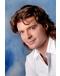 Profilbild von Dr. med. Robert Birk