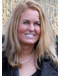 Profilbild von Sabine List