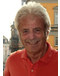 Profilbild von Dr. med. dent. Klaus Schneppenhorst