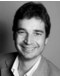 Profilbild von Dr. med. Frank Bosselmann