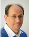 Profilbild von PD Dr. Jörg Neugebauer