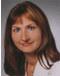 Profilbild von Dr. Dagmar Hansmann