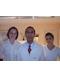 Profilbild von Dr. med. dent. Ali Reza Karimpour