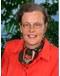 Profilbild von Dipl.-Psych. Katharina Benthaus-Menzel