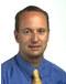Profilbild von PD Dr. med. Norbert Lindner