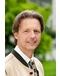 Profilbild von Dr. med. Martin Linke