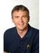 Profilbild von Dr. med. Robert Theiss