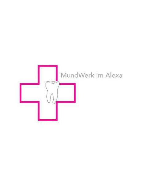Zahnarztpraxis MundWerk