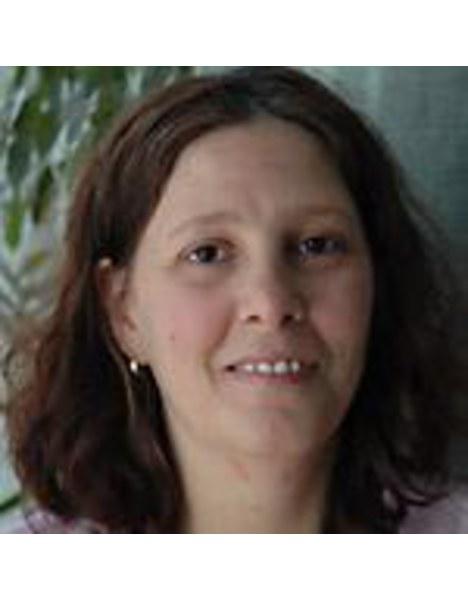 Dr. Jessica Schelle-Pfab
