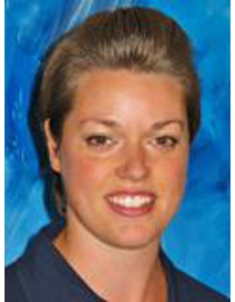 Melanie Schoel