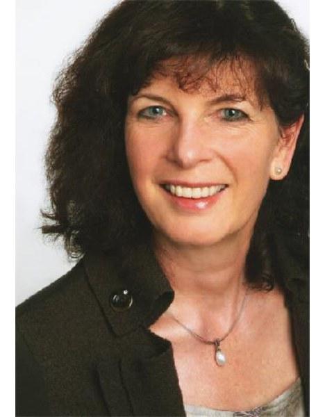 Dr. med. Brigitte Müller-Krampe
