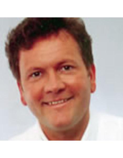 Prof. Dr. med. Bernd Michael Kabelka