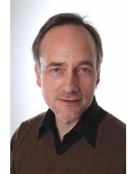 Dr. med. Thomas Flietner - Collegium Klinik Hannover