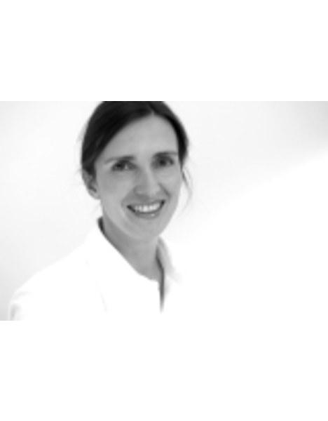Dr. med. Renate Ostertun