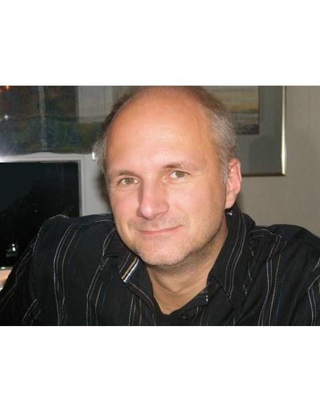 Oliver Marschollek