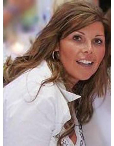 Dr. med. dent. Polina Westphal