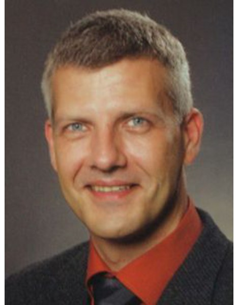 Dr. med. Ulrich Tappe