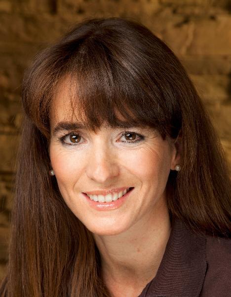Dr. med. dent. Simone Thiemer