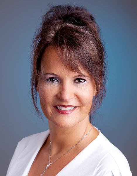 Dr. Katrin Perka