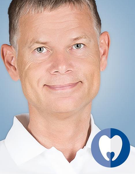 Dr. Frank-Dieter Groenke